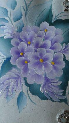 Resultado de imagem para estrelas da pintura epecial #pinturadecorativa