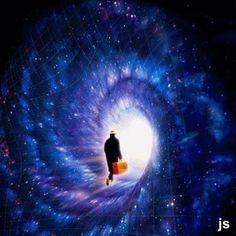 * Все вокруг вас настроено квантовым образом на то, что вы думаете. Это квантовое состояние принадлежит вам...!!!...