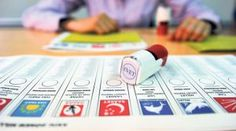 Türkiye'deki Parlamenter Seçimlerin Kazananı, Demokrasi Aldatmacası Olmuştur!