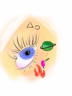 Eye/Göz