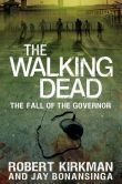 The Walking Dead: The Fall of the Governor by Robert Kirkman.  Please click on the book cover to check availability or place a hold @ Otis. (9/24/13)