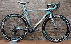 BIANCHI INFINITO CV 2019 Bianchi Infinito CV The Bianchi Infinito CV is the  ultimate choice for long rides - whether elite races or granfondo events. fc9a3c31b