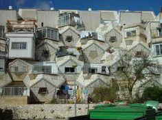 ramot housing - Google Search