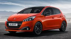 Buy a replacement Peugeot engine, at the cheapest online rates. Supply and fit service, reconditioned and used engines for all Peugeot models at affordable prices. Peugeot 208, 3008 Peugeot, Car Registration Number, Crossover, Used Engines For Sale, Toyota Wish, Peugeot France, Honda Civic Hatchback, New Cars For Sale
