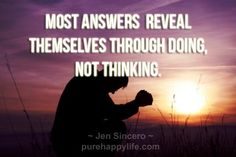 most-answers-reveal.jpg 640×426 pixels