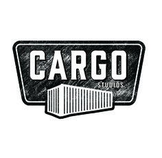 We designed a logo for Cargo Studios, a Minneapolis based photography studio, and created letterpress coasters.