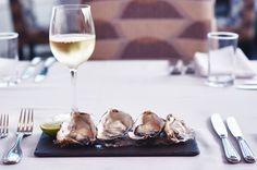 Perth Restaurant, Straits Cafe, The Esplanade Scarborough WA Australia 6019 61 8 9245 1000