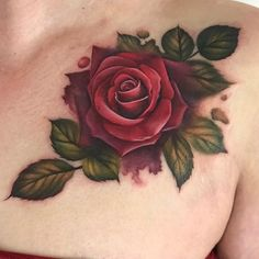Tattoo Mujer Tatuajes - Leg Tattoo For Guys - Couple Tattoo Deer - Tree Tattoo Vorlage - Snake Tattoo Neck - Tattoo Designs Symbols Rose Drawing Tattoo, Realistic Rose Tattoo, Watercolor Rose Tattoos, Pink Rose Tattoos, Flower Tattoos, 3d Rose Tattoo, Snake Tattoo, Pretty Tattoos, Cute Tattoos