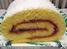 Unser beliebtes Rezept für Schnelle Gebäckrolle und mehr als 65.000 weitere kostenlose Rezepte auf LECKER.de. Hot Dog Buns, Vanilla Cake, Nom Nom, Food And Drink, Bread, Desserts, Stollen, Strudel, Anton