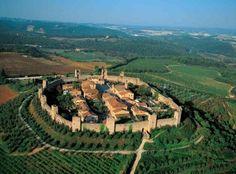 Archives for Destinazioni -Discover Tuscany's Blog. www.lucaevillas.it