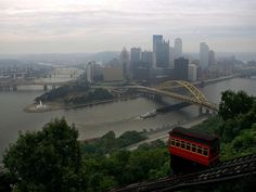 What To Do With One Day In Pittsburgh - CBS Pittsburgh