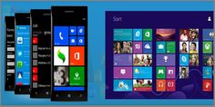 Windows Mobile App Development - Mobinius is one of the best innovative Windows Mobile App Development Company in India. We offer the Windows Mobile App Services at affordable price. Request a Quote Now!  http://www.mobinius.com/windows-mobile-app-development/