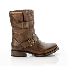 the perfect boot!