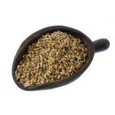 Grains, Flours and Beans! Mill your own.