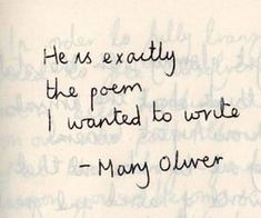 Ollie Bowen is author of the book ' On the Occasion of a Wedding: Eclectic Love Poems.' She is a writer of lovely words, a maker of joy, a liver of life. Pretty Words, Beautiful Words, Poem Quotes, Life Quotes, Romance Quotes, Love You, My Love, Love Poems, English Quotes