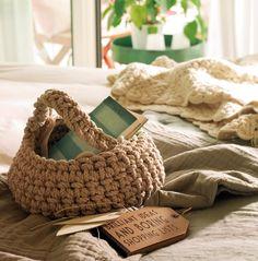 ¡Redecora tu casa! Ideas fáciles con mucho efecto · ElMueble.com · Escuela deco