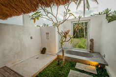Check out this awesome listing on Airbnb: Most elegant design villa in ubud  - Houses for Rent in ubud