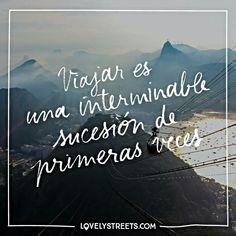 www.viajesparola.com ✈   #Ideas #Viajes #Parola #Adondequieras #Destinos #Increíbles #Viajes #Viajero #Sunset #Travel #Aventura #Experiencia #Conocer #diversión #QuieroIr #MiPróximoDestino