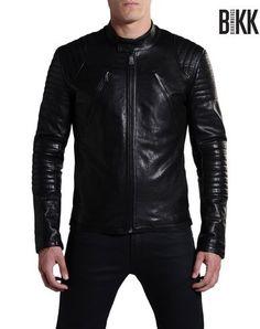 Capispalla Uomo - Abbigliamento Uomo su Dirk Bikkembergs Online Store