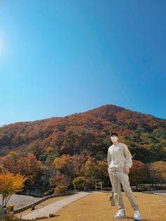 Bts Selca, Bts Taehyung, Bts Jungkook, Mixtape, Kim Namjoon, Jung Hoseok, Bts Lockscreen, Bts Photo, Foto Bts