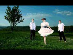 Holdviola - Én az éjjel nem aludtam egy órát (Vándorfecske) Eastern Europe, Folk, Tulle, Songs, Music, Youtube, Musica, Musik, Popular