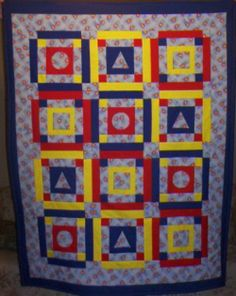 shapes-baby-quilt