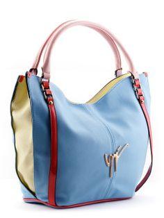 Купить женскую сумку в интернет-магазине At You: 30000 вариантов, новинки каждый день, качество от производителя