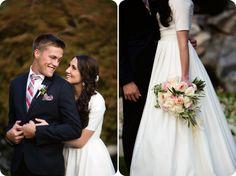 utah wedding photographer | Thanksgiving point | chelseapetersonphotography