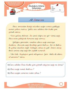 Learn Turkish, Mathematics, Learning, Time Activities, Free Time, Google, Math, Teaching, Studying