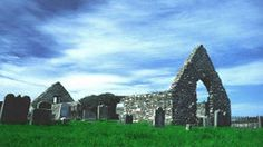 wishing arch Dunluce Castle - Google Search
