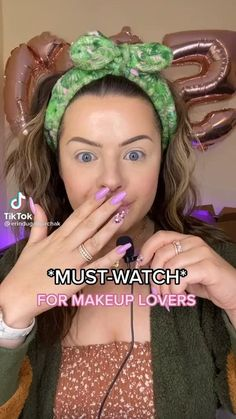 Cute Makeup Looks, Makeup Looks Tutorial, Makeup Eye Looks, Creative Makeup Looks, Crazy Makeup, Pretty Makeup, Edgy Makeup, Skin Makeup, Eyeshadow Makeup