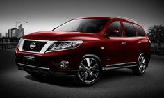 33 best nissan images cars autos automobile rh pinterest com