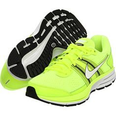 cb08b94ca6ee7 Nike air pegasus 29 volt summit white