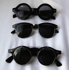 a476531b54e01 sunglasses ° Acessórios Femininos, Looks Femininos, Óculos Da Moda, Óculos  Feminino,