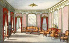 The Interior Decor Thread! #1 - Page 75 - the Fashion Spot