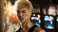 B.A.P's Bang Yong Guk also makes a move with teaser for 'AM 4:44'?   http://www.allkpop.com/article/2015/03/baps-bang-yong-guk-also-makes-a-move-with-teaser-for-am-444