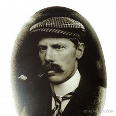 Alfred Dunhill, Inventor of the Luxury life style in Tobacco. His original pipes fetch Thousands. And if you ever come across any of the dunhill cigars made in the canary islands, Smoke em. Dunhill Pipes, Alfred Dunhill, Strong Drinks, People Smoking, Sweet Kisses, Pipes And Cigars, Up In Smoke, Pipe Dream, Cigar Smoking