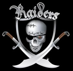 oakland raiders logos gangsta size 91 kb 320 x 427 places to