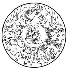 Mandala-15.jpg (618×634)
