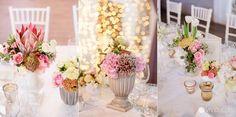 VIvidblue-Hayden-Gina-Ashanti-Estate-Wedding-Photography053