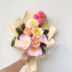 Featuring new flowers *lotus*  . . Terimakasih kepada temannteman yang menyatakan keinginannya untuk bergabung dengan team fleurify masih ditunggu yah sampe tanggal 20 november
