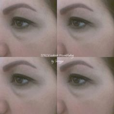 Instant erstellt mit #typorama#microblading#browchitektmicroblading#bremen#Makeup #beauty#beautiful#pmu#3dbrows#Härchenzeichnung #brows#auegenbraun