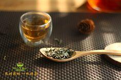 premium loose leaf tea, premium life