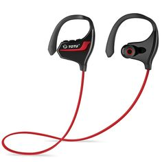 Active Listening: Save Up to 68% on Top-Rated Sports Headphones Right Now #audio #headphones #bluetooth #workouts