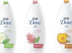 soap free samples