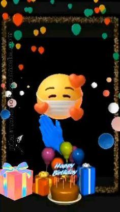 Animated Happy Birthday Wishes, Birthday Wishes Songs, Happy Birthday Greetings Friends, Happy Birthday Wishes Photos, Happy Birthday Frame, Happy Birthday Cake Images, Happy Birthday Celebration, Happy Birthday Video, Happy Birthday Candles
