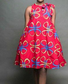 African Dresses For Kids, Latest African Fashion Dresses, Maternity Dresses, Maternity Fashion, Maternity Wear, Maternity Styles, Simple Gowns, African Attire, African Wear
