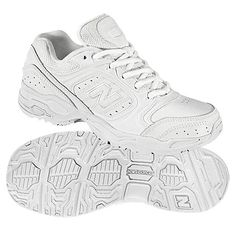Kid's New Balance Sneakers : $19.99 +  S/H for a buck! (Price valid 5/5 only)