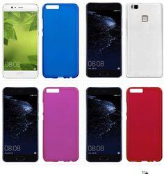 Ya tenemos las nuevas fundas para Huawei P10, P10 Plus y P10 Lite por 1,89€. Disponibles en varios colores!! http://moviliario.es #Huawei #moviliario