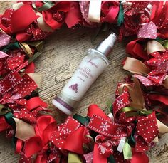 My absolute Favorite product from Forever Living! 💜 Aloe Nourishing Serum from our Sonya skincare range! It's better value than leading high street brands!! It smells like Lemons It leaves my skin super soft!! Plus it lasts for ages! It would make a perfect Christmas present! If you would like to try it send me a message!!
